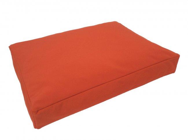 petfab softshell comfort hundekissen mit orthop discher. Black Bedroom Furniture Sets. Home Design Ideas